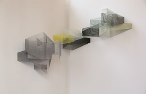 ectype C by Suh Haiyoung contemporary artwork