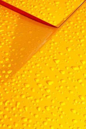 colors 053 by Yoshinori Mizutani contemporary artwork