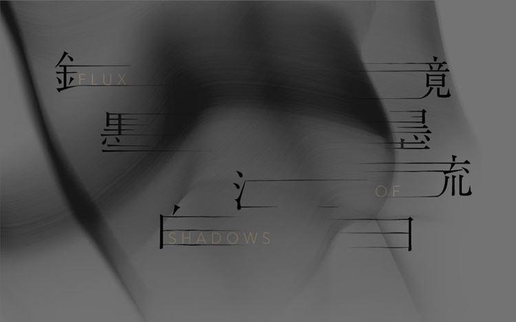 Flux of Shadows