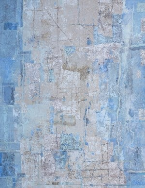 2018-10-12 by Fong Chung-Ray contemporary artwork