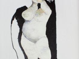 Fabienne Francotte