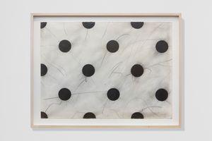 Closer... Come closer... by Kim Yong-Ik contemporary artwork