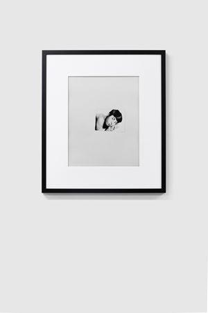 Untitled 3 by Taro Masushio contemporary artwork