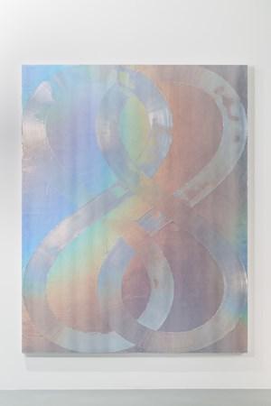 8 by Daisuke Ohba contemporary artwork