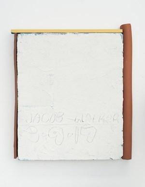 #0064 by Jake Walker contemporary artwork