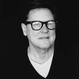 Robert Whitman