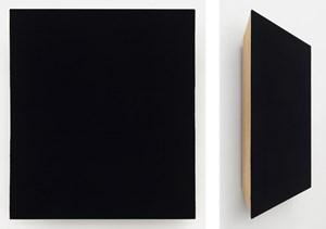 Ohne Titel by Günter Umberg contemporary artwork