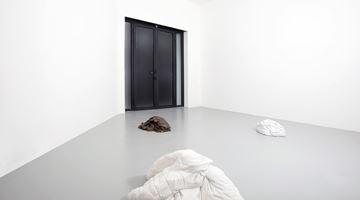 Contemporary art exhibition, A Kassen, Esposizione personale at Rolando Anselmi, Rome