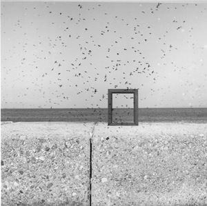 - by Shoji Ueda contemporary artwork