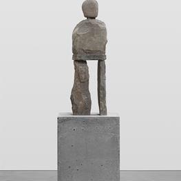 Ugo Rondinone contemporary artist