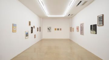 """Contemporary art exhibition, Group Exhibition, """"1+1"""" A Collector's View at One And J. Gallery, Seoul, South Korea"""