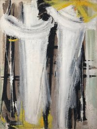 Essence by Dusti Bongé contemporary artwork painting