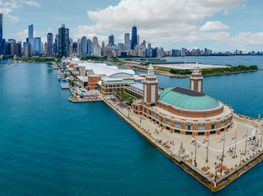 Editions Chicago Fair to Launch in September