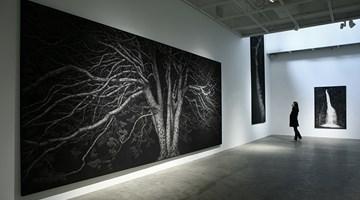 atelier aki contemporary art gallery in Seoul, South Korea