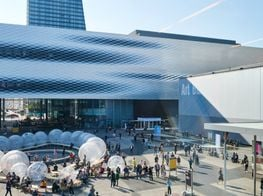 Art Basel is Back, Dealers Say, With Some Caveats