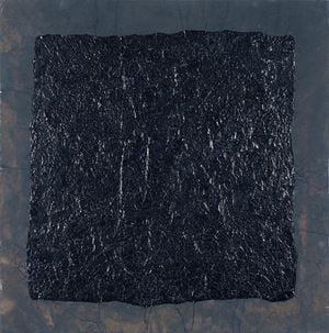 Square 3 by Yang Jiechang contemporary artwork