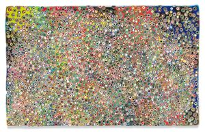 EXPLAINMYHEART by Markus Linnenbrink contemporary artwork