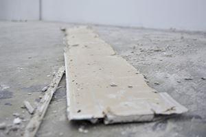 Cross Hesitation by Yve Laris Cohen contemporary artwork performance