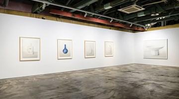 Contemporary art exhibition, Koo Bohnchang, Koo Bohnchang at Kukje Gallery, Busan