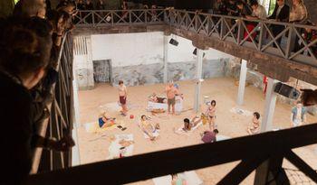 Venice Biennale Standout 'Sun & Sea (Marina)' Will Travel to U.S.
