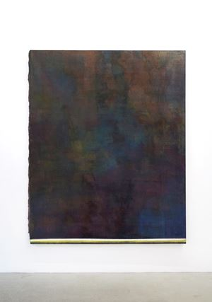 Hoc Astrum by Vincenzo Schillaci contemporary artwork
