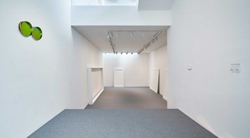 Contemporary art exhibition, Yoon Hyangro, Jo Kim, FW19 at One And J. Gallery, Seoul