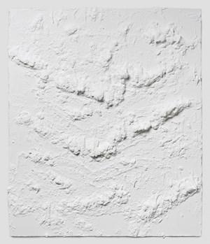 Rainmaker by Jason Martin contemporary artwork