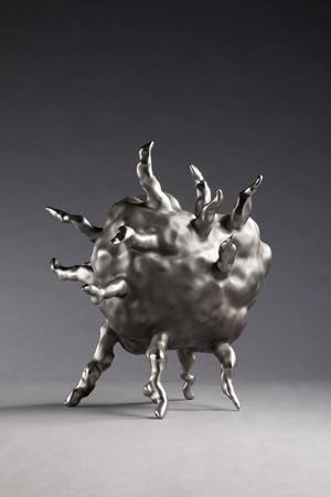 Mania by Li Chen contemporary artwork