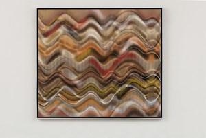 Sem Título by Abraham Palatnik contemporary artwork