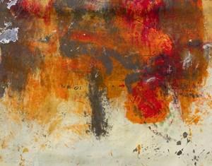 3876 by Eduardo Hoffmann contemporary artwork