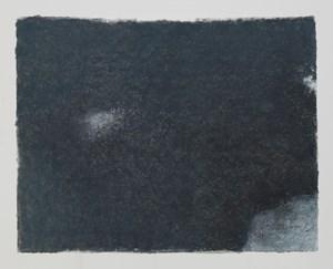 Resounding Silence by Hong Zhu An contemporary artwork painting
