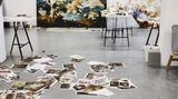 Contemporary art exhibition, Flora Yukhnovich, The Venice Paintings at Victoria Miro, Online Only, United Kingdom