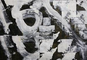 Sphere by Wang Jun contemporary artwork