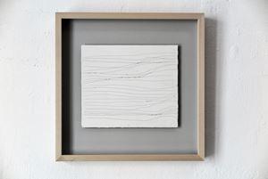 Nr.8 by Regina Sell contemporary artwork