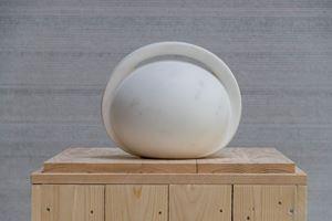 Saturn Small by Cynthia Sah contemporary artwork