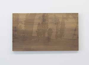 Vent Moderne nº 3 by Xavier Veilhan contemporary artwork