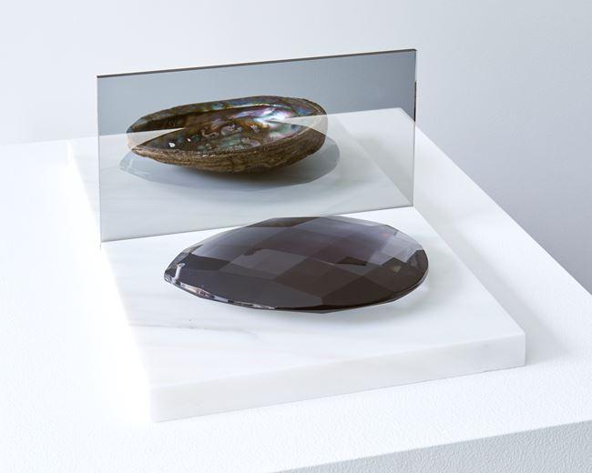 equilibrium constant by Yuki Kimura contemporary artwork