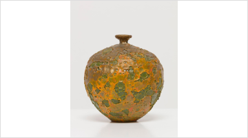 Contemporary art exhibition, Doyle Lane, Weed Pots at David Kordansky Gallery, Los Angeles