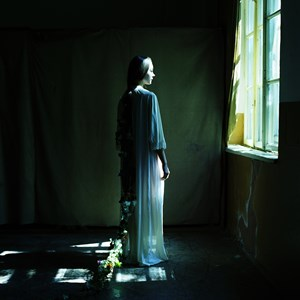 Untitled #175 by Ayaka Yamamoto contemporary artwork