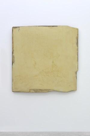 Nongwa - 2 by Su Xiaobai contemporary artwork