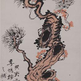 Xi Zeng