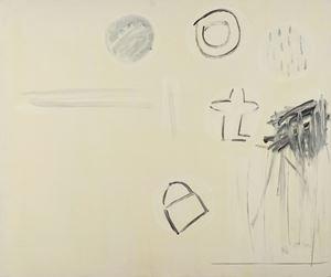 손 by Myungmi Lee contemporary artwork