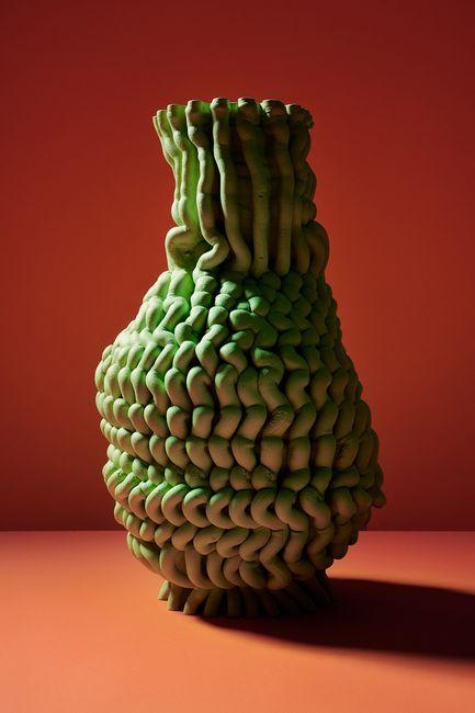 2811200953 by Anton Alvarez contemporary artwork