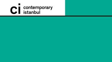 Contemporary art exhibition, Contemporary Istanbul 2015 at Galerie Lelong & Co. Paris, 13 Rue de Téhéran, Paris
