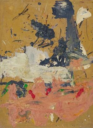 Carcass Series 06 by Bernardo Pacquing contemporary artwork