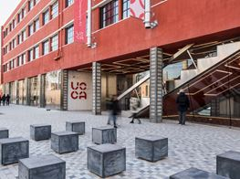 UCCA Center for Contemporary Art