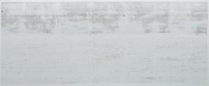 30219 days by Li Lang contemporary artwork