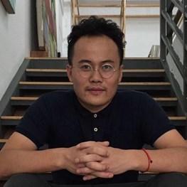 Zheng Huan