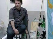 Dan Arps - Walters Prize 2010