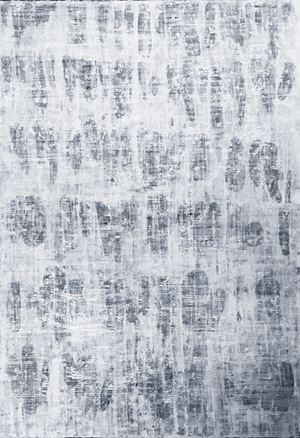 SKIN DEEP Glimpse by Debra Dawes contemporary artwork
